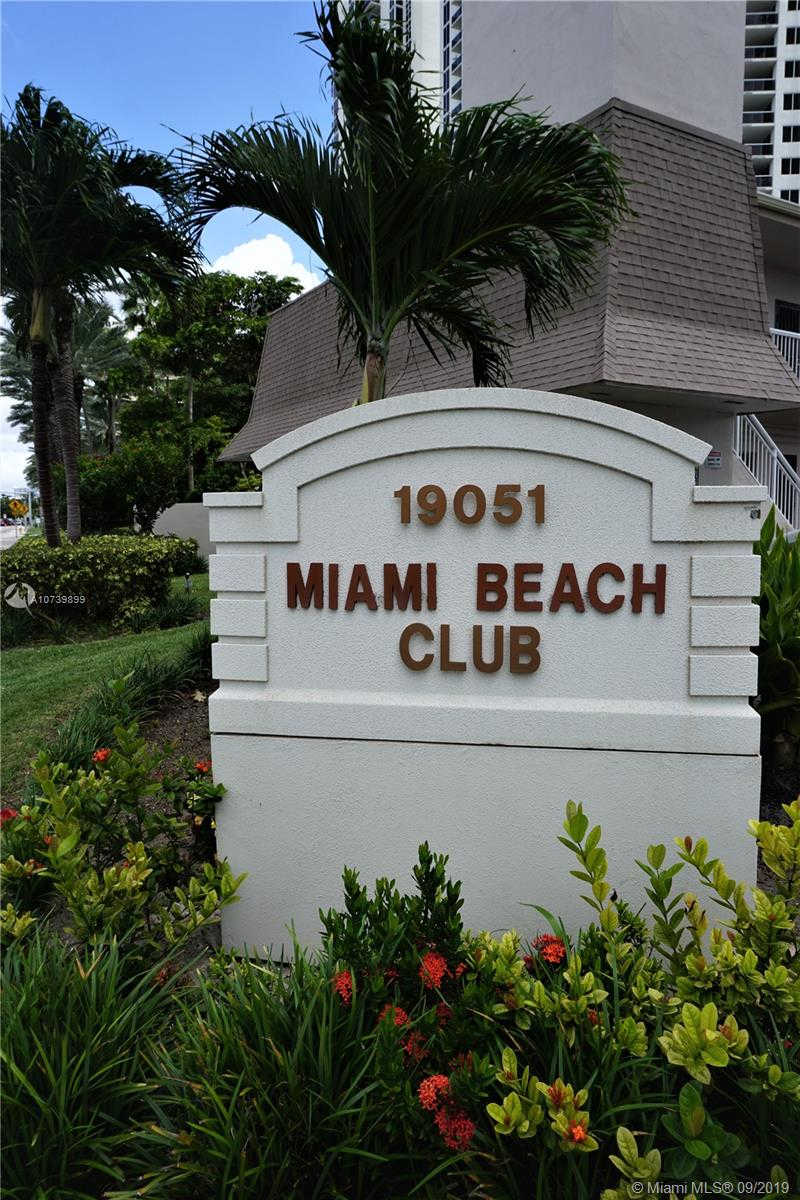 Another Property Rented - 19051 Collins Ave #D103, Sunny Isles Beach, FL 33160