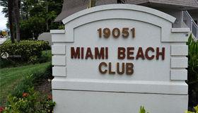 19051 Collins Ave #d103, Sunny Isles Beach, FL 33160