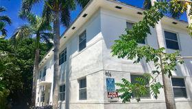 1536 Michigan Ave, Miami Beach, FL 33139