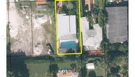 5834 sw 27th St, Miami, FL 33155