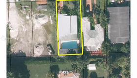 5834 sw 27th St, Miami, FL 33155