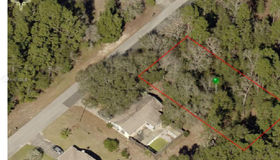 9149 N Alizarin, Other City Value - Out Of Area, FL 34434