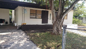 106 nw 28th Ter, Fort Lauderdale, FL 33311