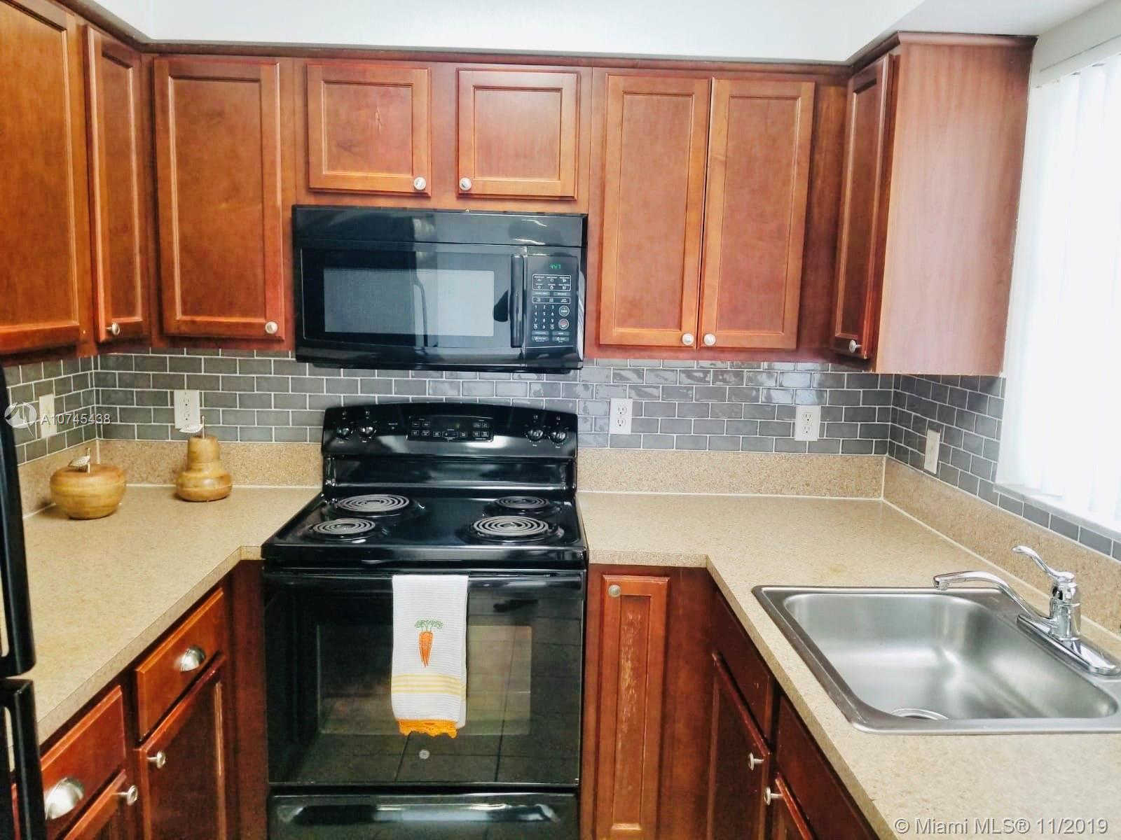 7650 Westwood Dr #507, Tamarac, FL 33321 now has a new price of $1,400!
