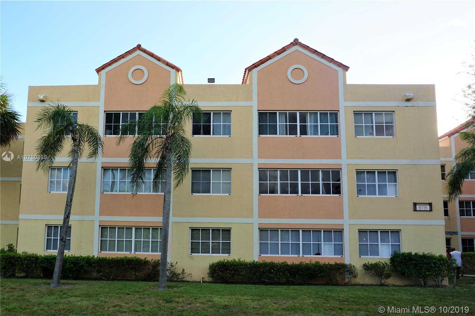 Another Property Rented - 6115 NW 186th St #310, Hialeah, FL 33015