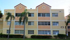 6115 nw 186th St #310, Hialeah, FL 33015