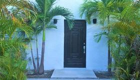 509 NE 64th St, Miami, FL 33138