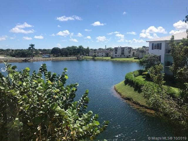 Another Property Sold - 14970 SW 82nd Ln #11-210, Miami, FL 33193