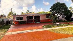 15 NE 171st Ter, North Miami Beach, FL 33162