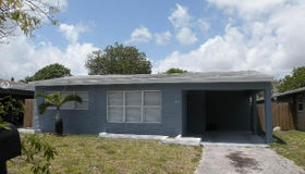 1741 nw 7th Ave, Fort Lauderdale, FL 33311