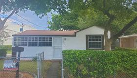 5327 nw 24th CT, Miami, FL 33142