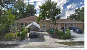 1900 nw 87th St, Miami, FL 33147