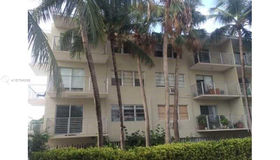 1441 Lincoln Rd #412, Miami Beach, FL 33139