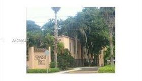 10738 N Kendall Dr #k11, Miami, FL 33176