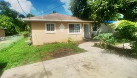 4642 nw 23rd Ave, Miami, FL 33142