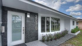 2070 NE 205th St, Miami, FL 33179