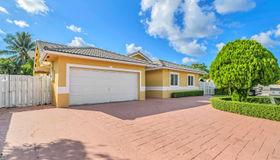 3826 sw 144th Ave, Miami, FL 33175