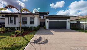 4454 sw 158th Ave, Miami, FL 33185