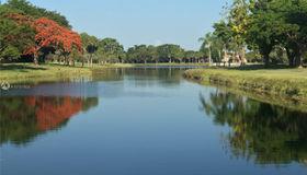 15295 sw 106th Ln #705, Miami, FL 33196