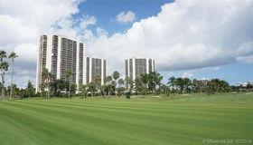 20335 W Country Club Dr #1006, Aventura, FL 33180