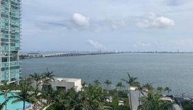 480 NE 31 #901, Miami, FL 33137