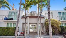 1601 West Ave #104, Miami Beach, FL 33139