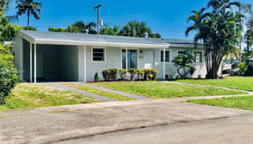 1670 sw 22nd Ave, Fort Lauderdale, FL 33312