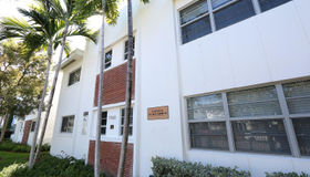 1568 Pennsylvania Ave #316, Miami Beach, FL 33139
