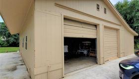 5131 S Flamingo Rd, Southwest Ranches, FL 33330