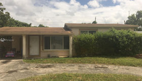 2420 nw 28th Ter, Fort Lauderdale, FL 33311