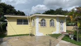 3041 nw 58th St, Miami, FL 33142