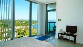 601 NE 36th St #1502, Miami, FL 33137