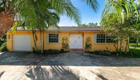 22600 sw 180 CT, Miami, FL 33170