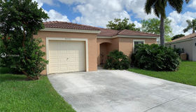 2001 sw 104th Ave, Miramar, FL 33025