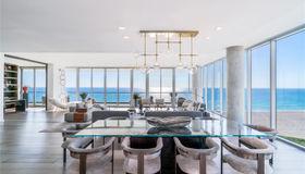 321 Ocean Drive #ph, Miami Beach, FL 33139