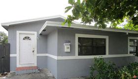 1336 NE 3rd Ave, Fort Lauderdale, FL 33304