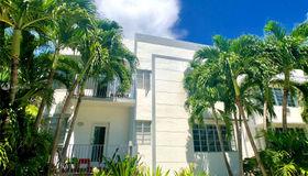 1134 Pennsylvania Ave #6, Miami Beach, FL 33139