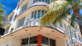 901 Collins Ave #109, Miami Beach, FL 33139