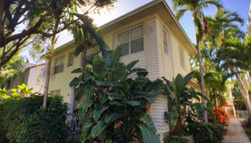1030 Jefferson Ave #9, Miami Beach, FL 33139