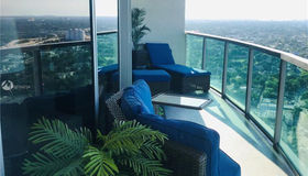 3301 NE 1st Ave #h2809, Miami, FL 33137