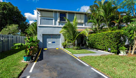 4103 nw 79th Ave #4103, Sunrise, FL 33351