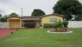 7511 Miramar Blvd, Miramar, FL 33023