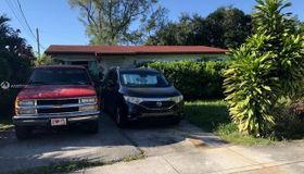 1510 NE 151st Ter, North Miami Beach, FL 33162