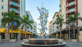 7280 sw 90th St #706, Miami, FL 33156