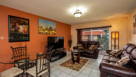 10411 sw 108 Ave #264, Miami, FL 33176