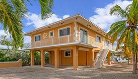 107 Ocean Shores Dr, Other City - Keys/islands/caribbean, FL 33037