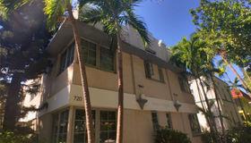 720 Meridian Ave #4, Miami Beach, FL 33139