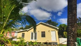595 nw 88th St #1, El Portal, FL 33150