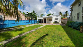 2637 nw 23rd Ave, Miami, FL 33142