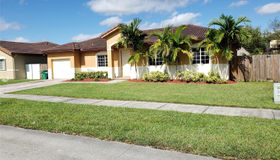 14233 sw 289th Ter, Homestead, FL 33033